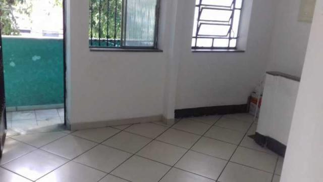 Apartamento à venda com 3 dormitórios em Vila isabel, Rio de janeiro cod:MIAP30069 - Foto 19
