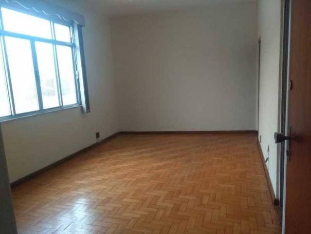 Apartamento à venda com 2 dormitórios em Madureira, Rio de janeiro cod:MIAP20333 - Foto 10