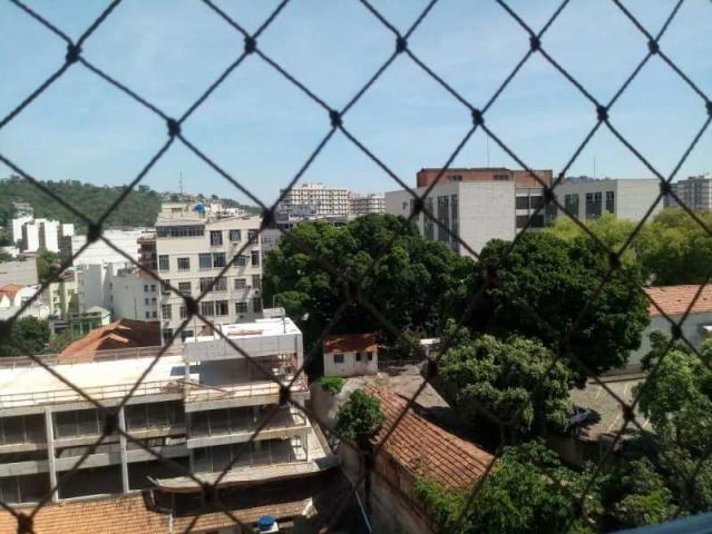 Apartamento à venda com 2 dormitórios em Vila isabel, Rio de janeiro cod:MIAP20278 - Foto 11