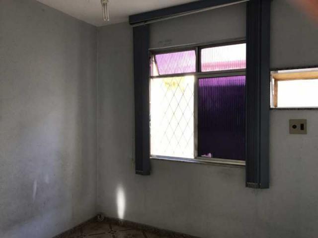 Apartamento à venda com 2 dormitórios em Abolição, Rio de janeiro cod:MIAP20289 - Foto 8