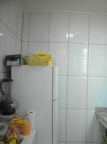 Apartamento à venda com 2 dormitórios em Piedade, Rio de janeiro cod:MIAP20237 - Foto 13