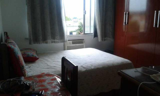 Apartamento à venda com 2 dormitórios em Engenho de dentro, Rio de janeiro cod:MIAP20259 - Foto 4