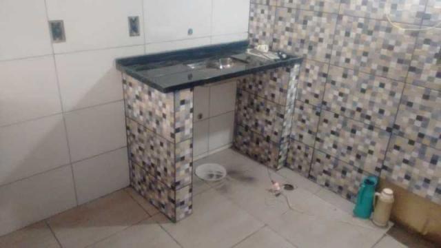 Apartamento à venda com 1 dormitórios em Quintino bocaiúva, Rio de janeiro cod:MIAP10048 - Foto 11