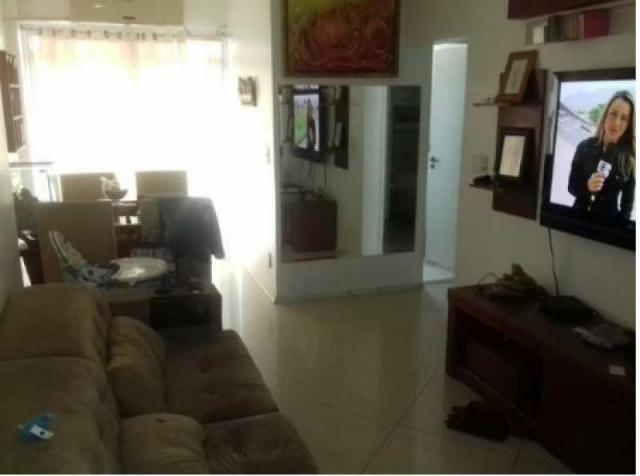 Apartamento à venda com 2 dormitórios em Piedade, Rio de janeiro cod:MIAP20300 - Foto 4