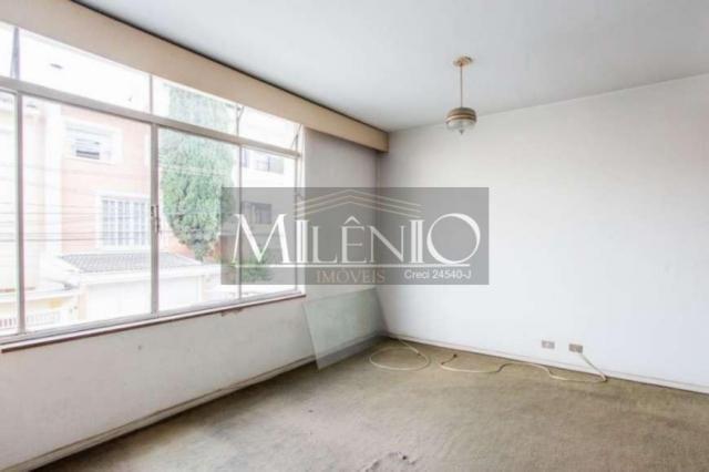 Casa à venda com 3 dormitórios em Planalto paulista, São paulo cod:CA3557 - Foto 19