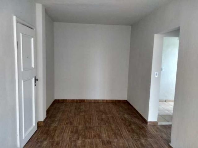 Apartamento à venda com 1 dormitórios em Guadalupe, Rio de janeiro cod:MIAP10052