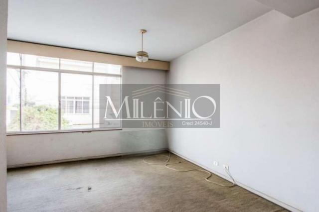 Casa à venda com 3 dormitórios em Planalto paulista, São paulo cod:CA3557 - Foto 18