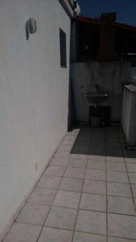 Apartamento à venda com 2 dormitórios em Cascadura, Rio de janeiro cod:MICO20005 - Foto 17