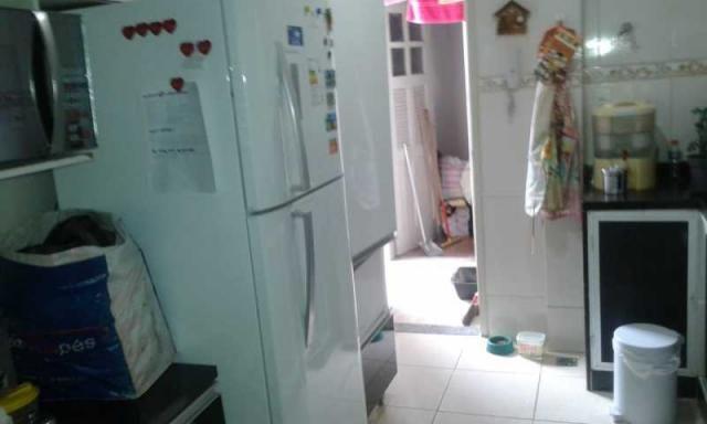 Apartamento à venda com 2 dormitórios em Engenho de dentro, Rio de janeiro cod:MIAP20259 - Foto 17