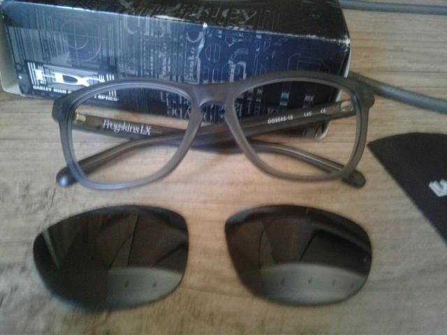231bbf509 Óculos Oakley Original - Bijouterias, relógios e acessórios - Centro ...