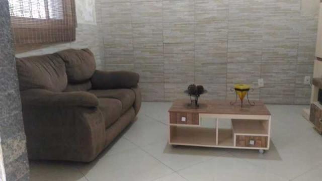 Casa à venda com 3 dormitórios em Grajaú, Rio de janeiro cod:MICA30042 - Foto 6
