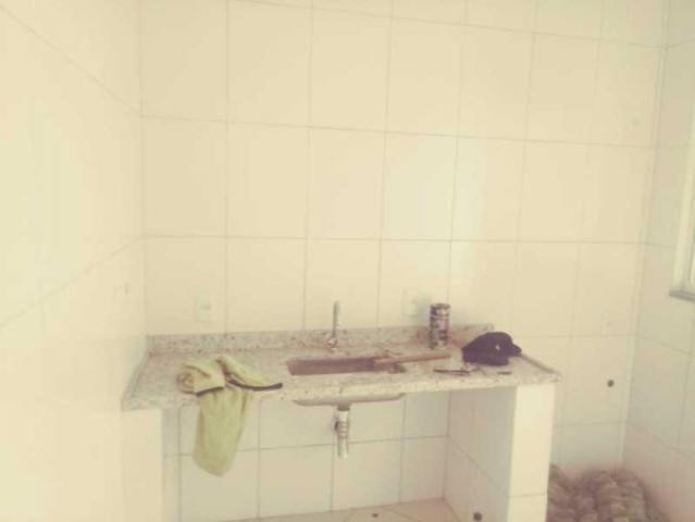 Casa de condomínio à venda com 3 dormitórios em Méier, Rio de janeiro cod:MICN30010 - Foto 11