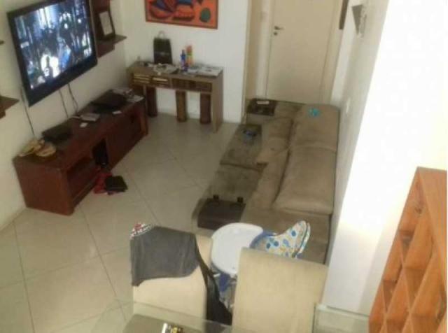 Apartamento à venda com 2 dormitórios em Piedade, Rio de janeiro cod:MIAP20300 - Foto 3