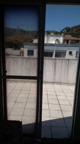 Apartamento à venda com 2 dormitórios em Cascadura, Rio de janeiro cod:MICO20005 - Foto 16