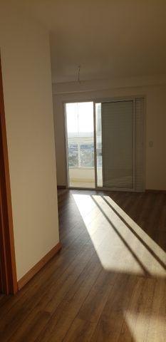 Aluguel ou Venda de Apartamento Alto Padrão na melhor Localização do Aquárius - Foto 17