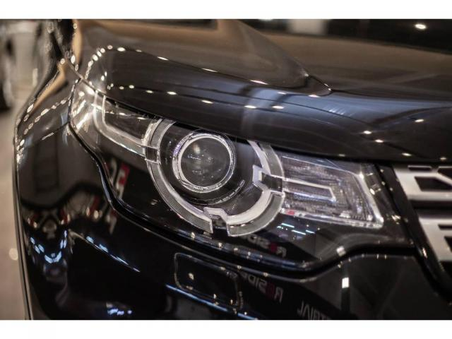 Land Rover Discovery SPORT HSE 2.2 7L 4P - Foto 11
