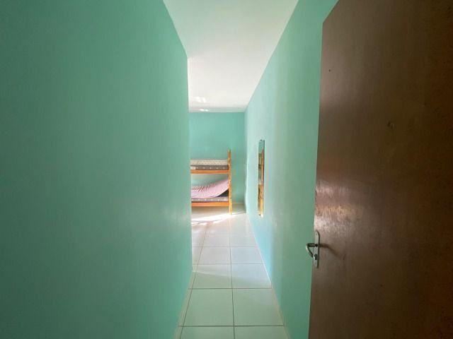 Casa com dois quartos- Itapoá- SC - Foto 4