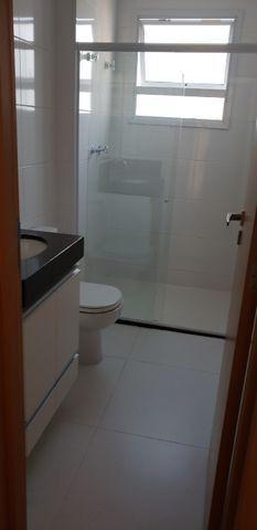 Aluguel ou Venda de Apartamento Alto Padrão na melhor Localização do Aquárius - Foto 7