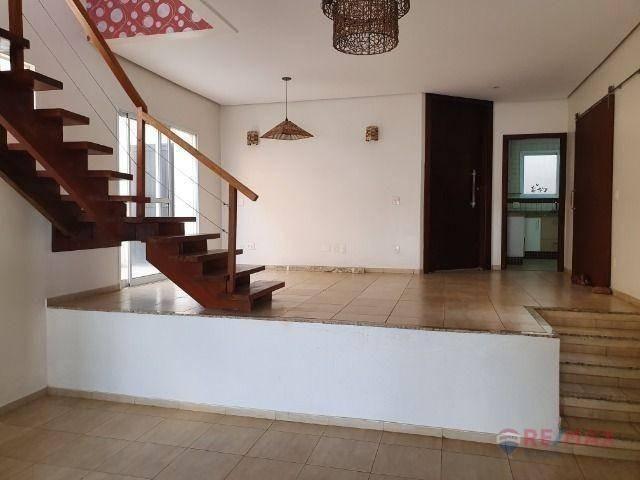 Casa com 3 dormitórios para alugar, 300 m² por R$ 4.200/mês - Jardim Yolanda - São José do - Foto 15