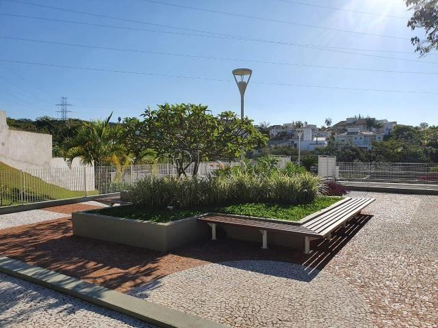 Terreno à venda em Ville sainte hélène, Campinas cod:TE024297 - Foto 14