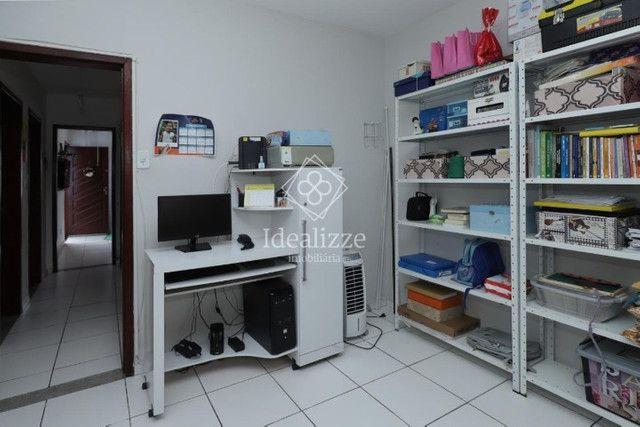 IMO.761 Casa para venda Brasilândia-Volta Redonda, 3 quartos - Foto 11