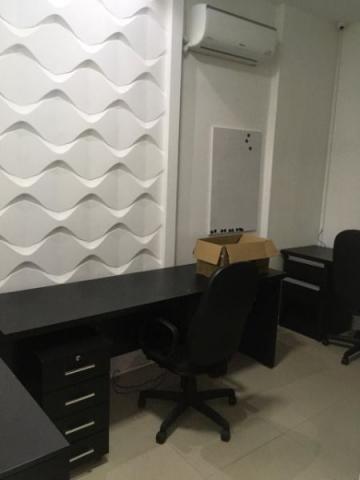 Loja comercial para alugar com 0 dormitórios em Rio branco, Porto alegre cod:CT2291 - Foto 5