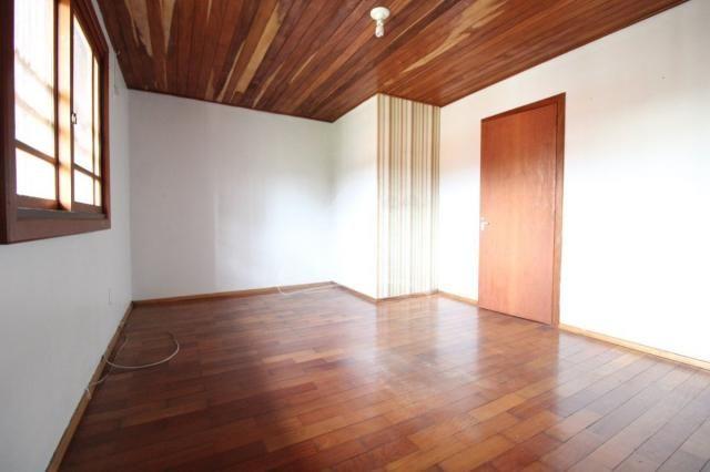 Casa para alugar com 5 dormitórios em Boqueirão, Passo fundo cod:14290 - Foto 14