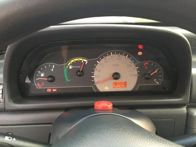 Vendo Fiat/Uno Mille Economy 2013 - Foto 7