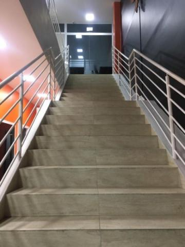 Loja comercial para alugar com 0 dormitórios em Rio branco, Porto alegre cod:CT2291 - Foto 14