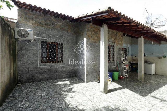 IMO.761 Casa para venda Brasilândia-Volta Redonda, 3 quartos - Foto 12
