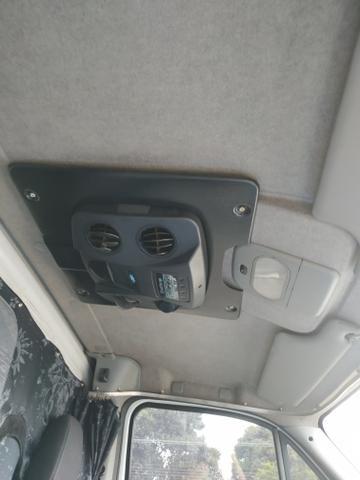 Renault Master 2011 completa!!!! oportunidade - Foto 13