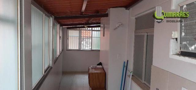 Apartamento com 2 dormitórios - Caixa D Água - Foto 11