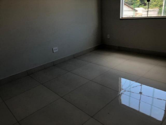 Vendo apartamento + loja - Foto 5