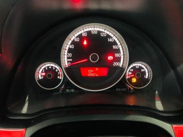 Up Red Espetacular Completinho E Com Preço Incrível!!! - Foto 14