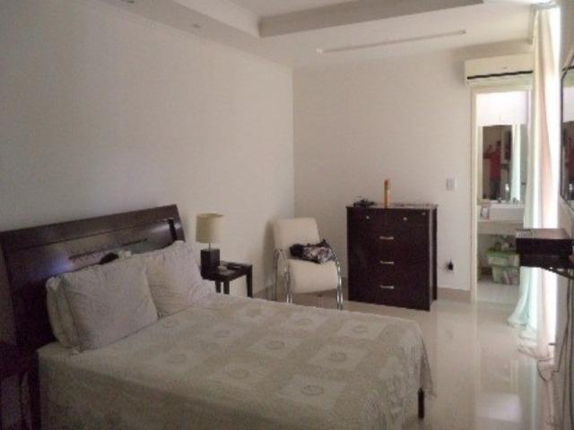 Excelente Galpão com 2 apartamentos, documentado, Vila Mury! - Foto 17