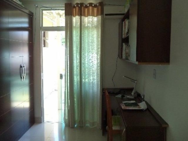Excelente Galpão com 2 apartamentos, documentado, Vila Mury! - Foto 19