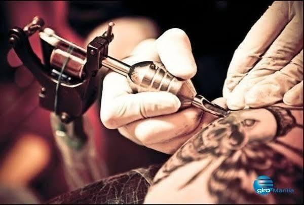 Alugo sala para tatuador !!! Avenida brasil centro de bc !!!