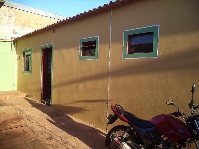 Guanandi II 390,00 Incluso Água / Contrato com Caução ou Fiador - Foto 15