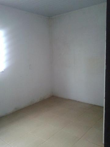 Casa 3 quartos em Senador Canedo com lote de 427 m² - Foto 3