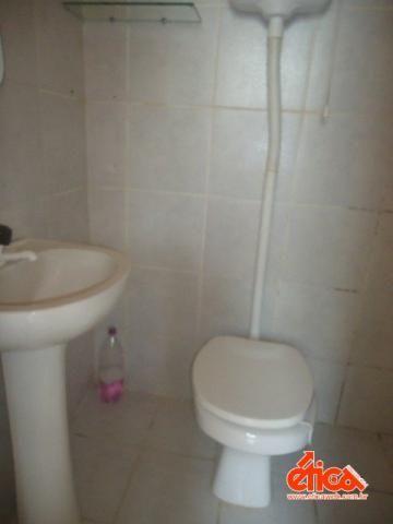 Casa para alugar com 1 dormitórios em Umarizal, Belem cod:1825 - Foto 6