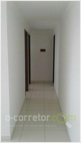 Apartamento para vender, Jardim Cidade Universitária, João Pessoa, PB. Código: 00795b - Foto 5