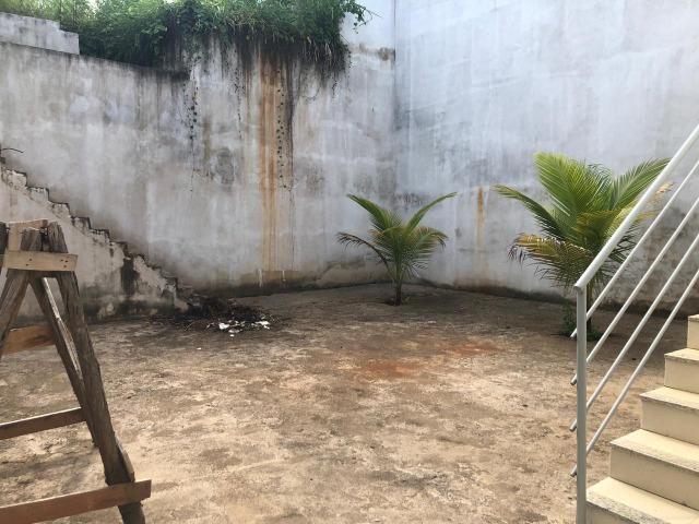 Vendo apartamento + loja - Foto 11