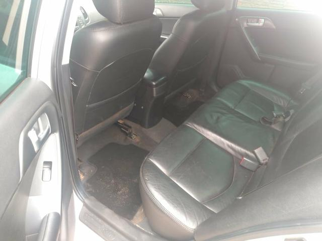 Vende - se carro kia Cerato - Foto 5