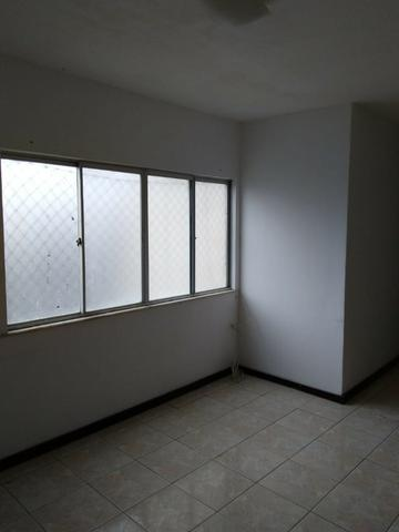Apartamento 2 Quartos Alguar Cond. Planalto
