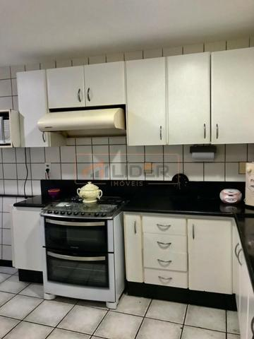 Casa Duplex com 3 Quartos + 1 Suíte - São Vicente - Colatina - ES - Foto 16