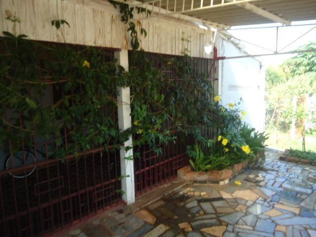 (CA1184) Casa na José Alcebíades, Santo Ângelo, RS - Foto 8