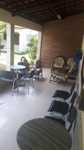 Casa em Tamandaré - Foto 16