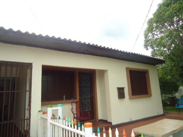 (CA1188) Casa no Centro de Santo Ângelo, RS - Foto 5