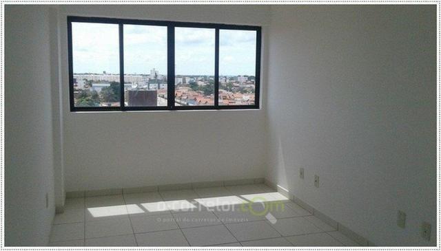 Apartamento para vender, Jardim Cidade Universitária, João Pessoa, PB. Código: 00795b - Foto 7