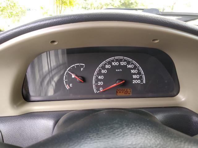 Palio Fire 1.0 2003/2004 - Foto 5
